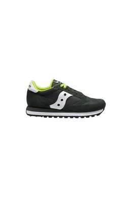 SNEAKERS JAZZ SAUCONY